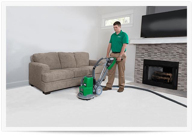 Missoula Carpet Cleaning