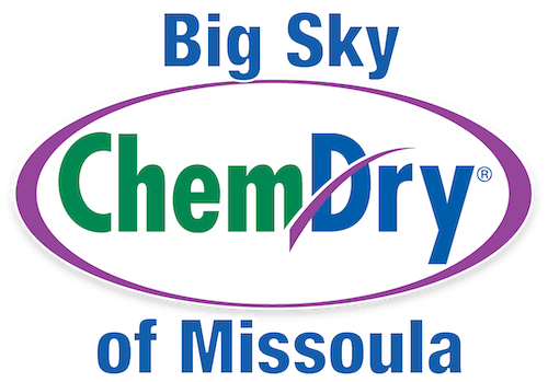 Big Sky Chem-Dry of Missoula